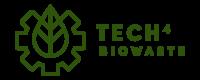 Tech4BioWaste