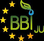 Bio-Based Industries Joint Undertaking logo