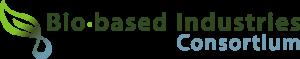 Bio-based Industries Consortium logo